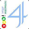 Bank Soal Matematika 4 SD icon