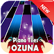 Ozuna Piano Tiles 2020