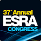 ESRA 2018 Download on Windows