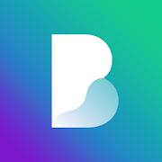 Borealis - Icon Pack
