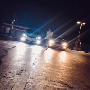 Eクラス ステーションワゴン W211のカスタム事例画像 とよでぃーさんの2020年08月05日10:40の投稿