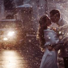 Wedding photographer Aleksey Gorshenin (gl78). Photo of 20.12.2015