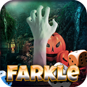 Farkle: Monster Mash