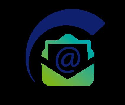 pressing-ecologique-baleo-envoi-automatique-mail