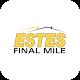 ESTES FM Download for PC Windows 10/8/7