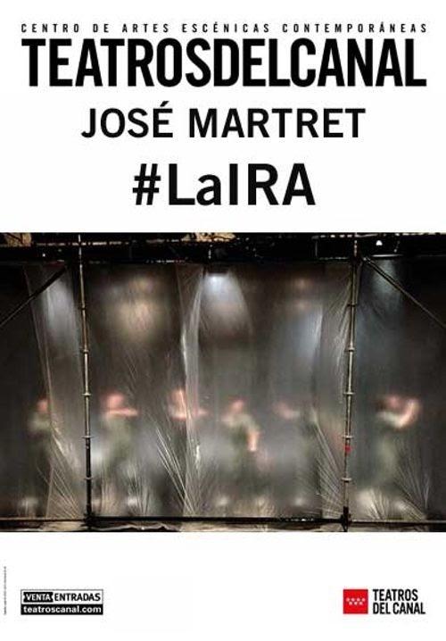 #LaIRA