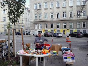 Photo: Flohmarkt_03_10_2014_2014-10-0314-17-08.jpg
