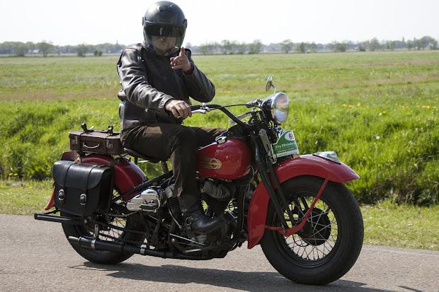 France moto voyages .com