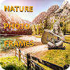 Nature Photo Frames : Photo Editor