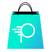 PAZO MALL- Online Shopping in Africa APK