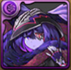 魔性の暗殺者・シヴィニア