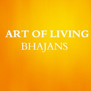 Art of Living Bhajans