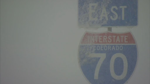 All Safety Closures Due To Snowstorm Lifted On Interstate 70 From Golden Through The High Country
