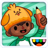 Toca Life: School for Android Download Deals