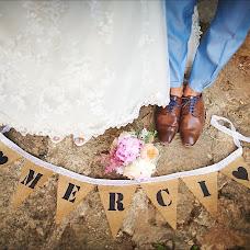 Wedding photographer Eric Cologni (cologni). Photo of 15.06.2015