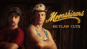Moonshiners: Outlaw Cuts thumbnail