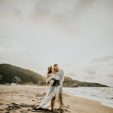 Düğün fotoğrafçısı Gencay Çetin (venuswed). 11.07.2018 fotoları