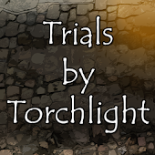 Trials By Torchlight