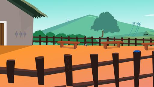 玩免費解謎APP|下載Escape Games Day-551 app不用錢|硬是要APP