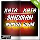 Download Kata Kata Sindiran Halus & Pedas Namun Bijak For PC Windows and Mac