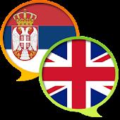 English Serbian Dictionary Fr