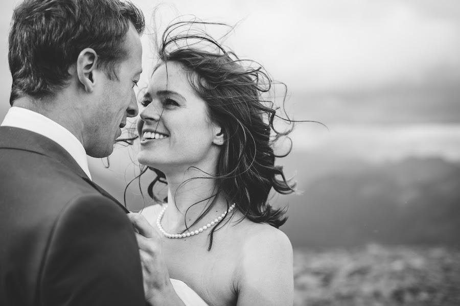 Wedding photographer Marcin Karpowicz (bdfkphotography). Photo of 28.04.2017
