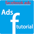 Ad facebook tutorials apk