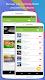screenshot of Photo Video Gallery Locker - Hide Videos