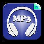 Video to MP3 Converter 1.5.7B Apk