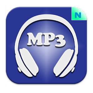 Download Free Video to MP3 Converter for Windows