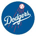 Los Angeles Dodgers New Tab