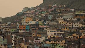 Peru, Im going Surfing thumbnail