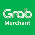 GrabMerchant icon