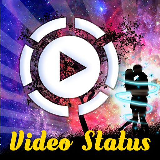 Status Videos 2017