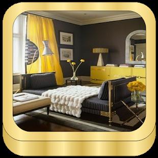 DIY Interior Design - náhled