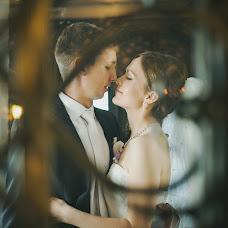 Wedding photographer Galina Gavrikova (GalinaGavrikova). Photo of 19.03.2014