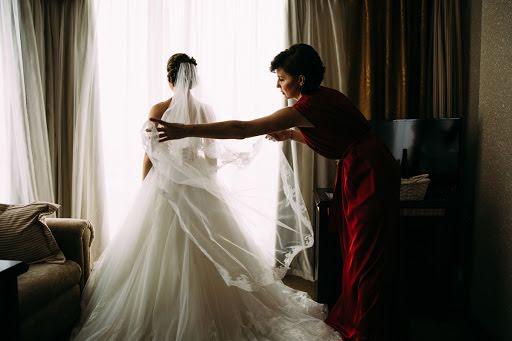 Wedding photographer Yuliya Istomina (istomina). Photo of 02.10.2016
