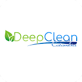 Deep Clean Colombia