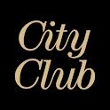 Publica city club icon