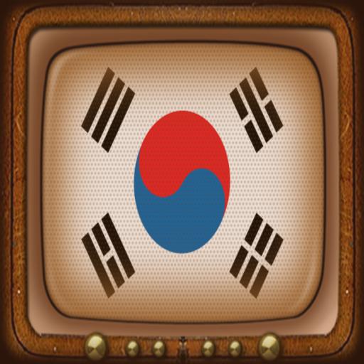 テレビ用サテライト韓国情報