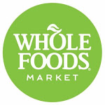 Logo for Whole Foods Market Park Lane