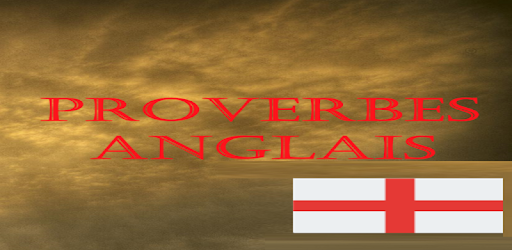 Proverbes Anglais Apps On Google Play
