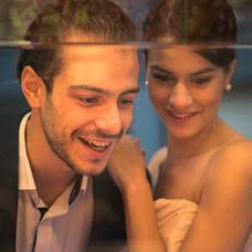 Wedding photographer Cecilia Pennisi (pennisiphotoart). Photo of 13.04.2017