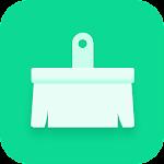 GoGo Clean Icon