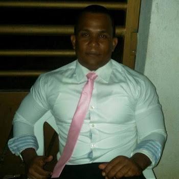 Foto de perfil de omarelfuerte223