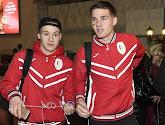 OFFICIEL : Deni Milosevic quitte le Standard pour Konyaspor