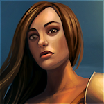 Dungeon Adventure: Heroic Ed. 1.1.9 (Paid)