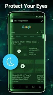 Web Browser & Desktop Browser App Download For Android 7