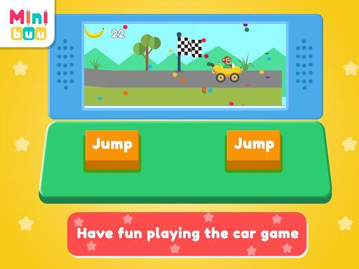 Kids Computer  screenshots 15