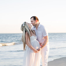 Wedding photographer Anna Esquilin (RebelMarblePhoto). Photo of 12.07.2017
